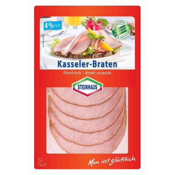 Kasselerbraten