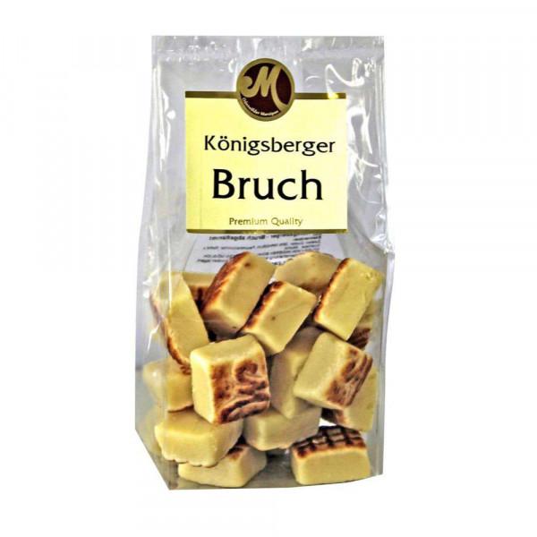 Königsberger Bruch Marzipan