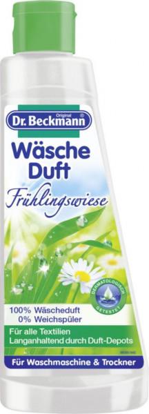 Wäscheduft, Frühlingswiese