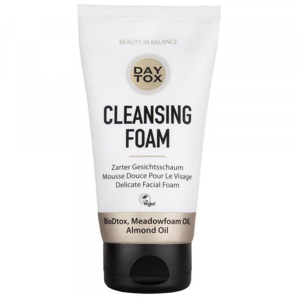 Cleansing Foam Gesichtsschaum