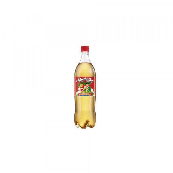 Kräuter Limonade