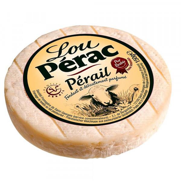 Lou Perac Original