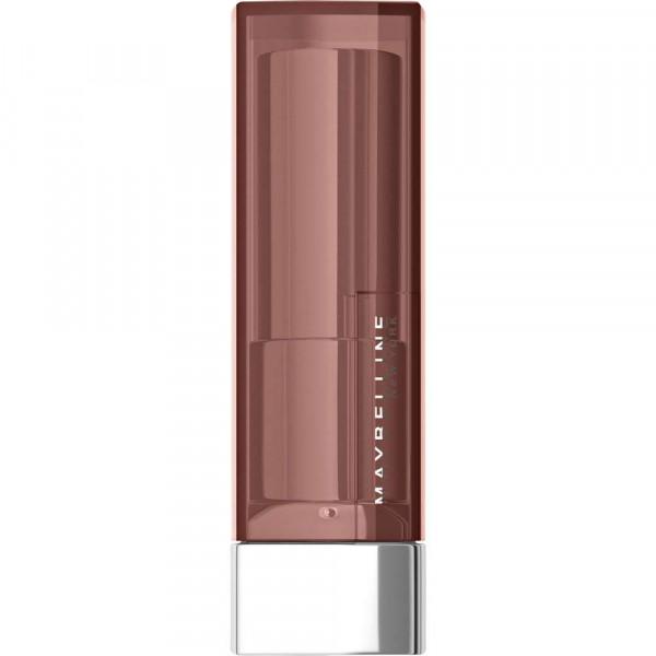 Color Sensational Lippenstift, Almond Hustle 133
