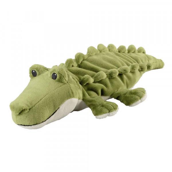 """Wärmetier """"Krokodil"""""""