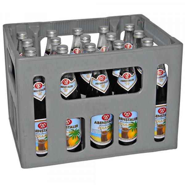 Cola-Mix (20 x 0.5 Liter)