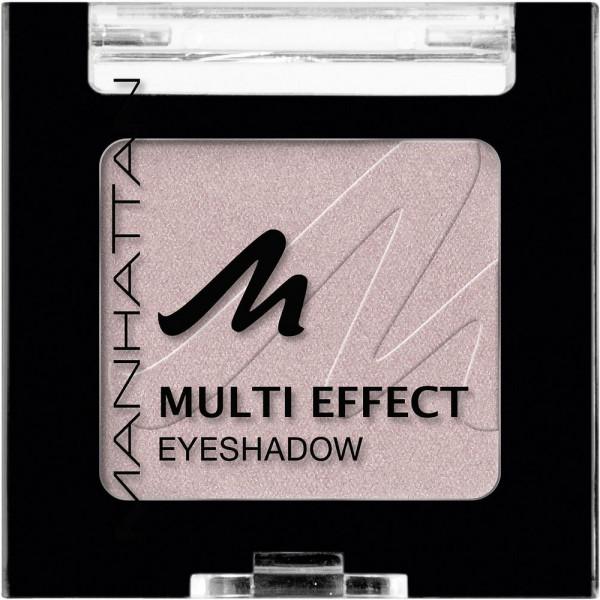 Lidschatten Multi Effect Eyeshadow, Dollywood Darling 51M