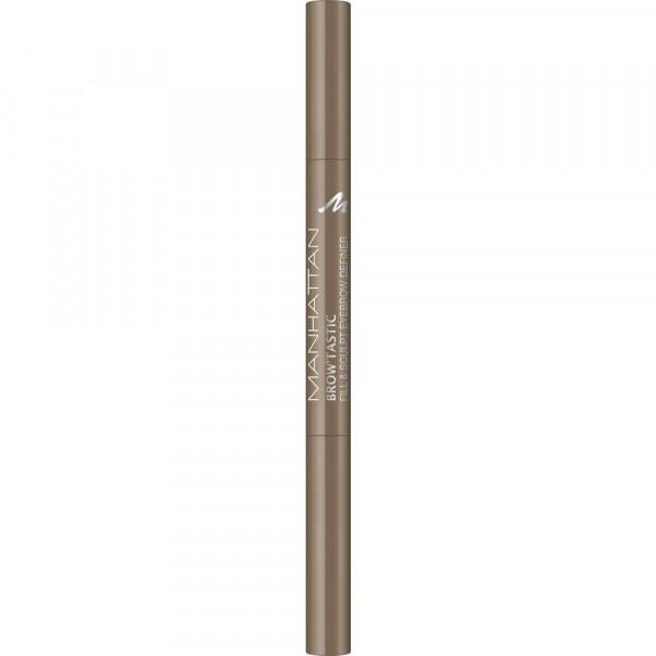Augenbrauenstift Brow'Tastic Eyebrow Definer, Blonde 001