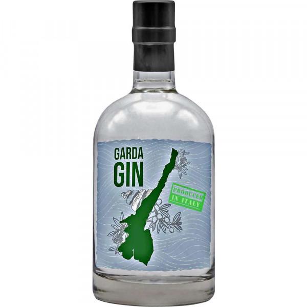 Gin 41,7%