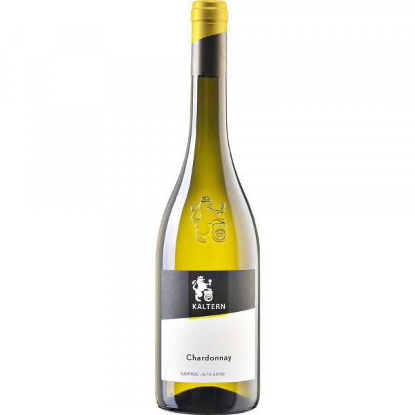 Chardonnay Alto Adige DOC
