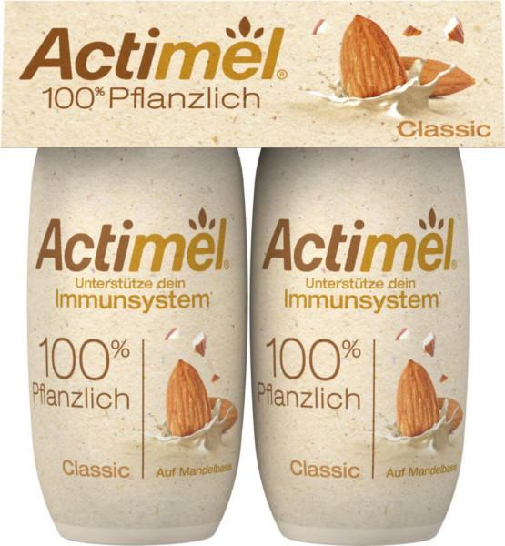 "Mandeldrink ""Actimel"", Classic"