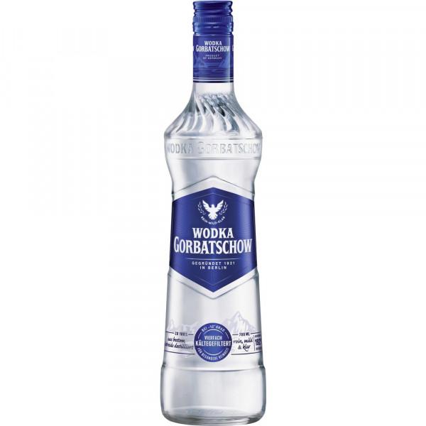 Vodka 37,5%
