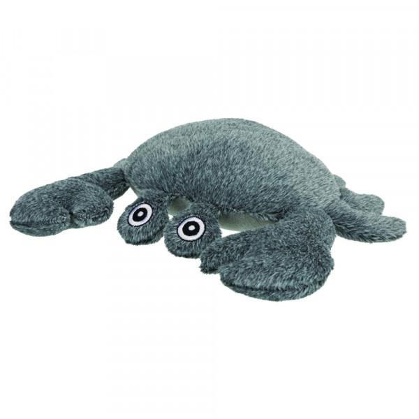 "Hunde-Spielzeug ""Be Nordic"", Krabbe"