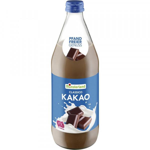Kakao-Drink