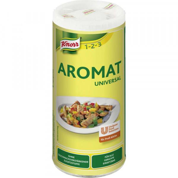 Aromat Universal Würzmittel