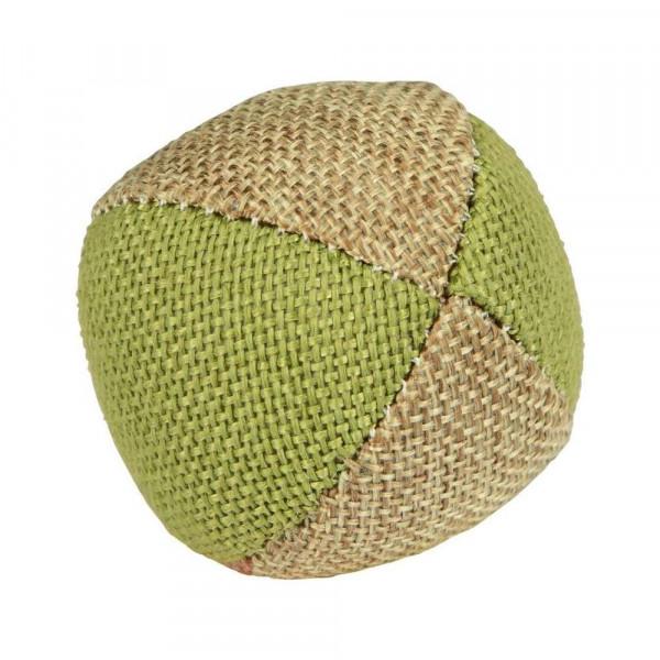 "Katzenspielzeug ""Ball"", 4,5cm"