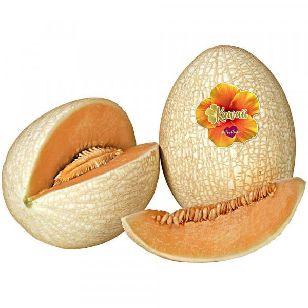 Kawaii Melone