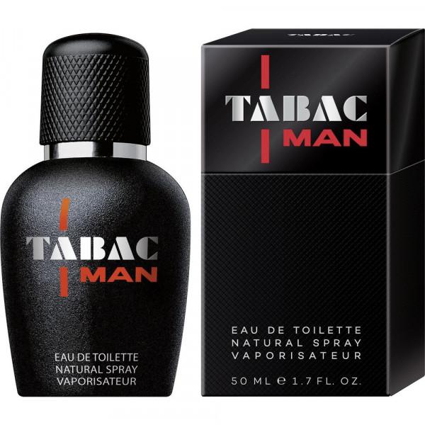 """Herren Eau de Toilette """"Man"""""""