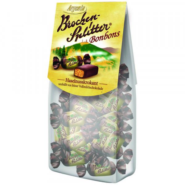 Brockensplitter Bonbons