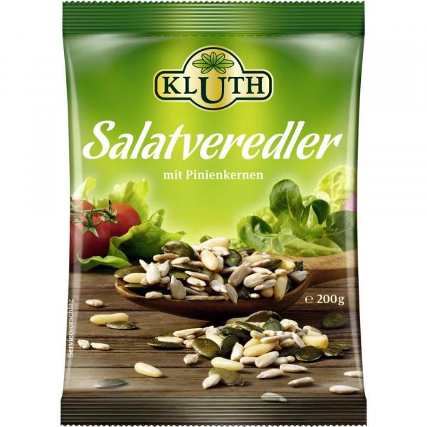 """Körnermischung, """"Salatveredler"""""""