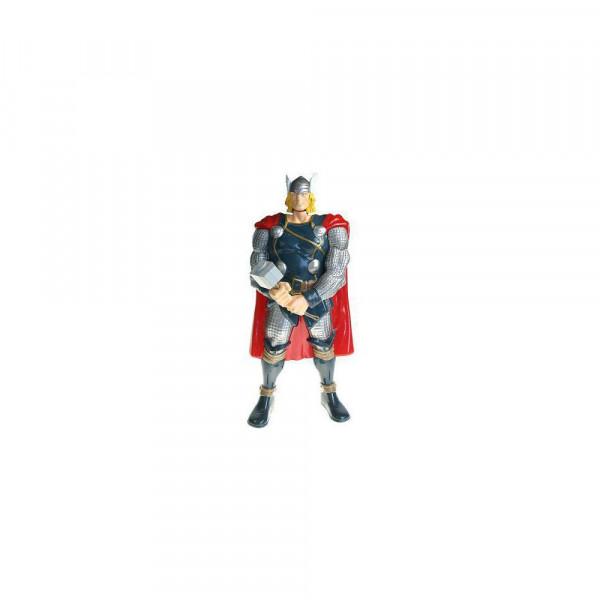 Thor Schaumbadfigur