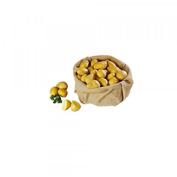 Premium Kartoffeln, festkochend
