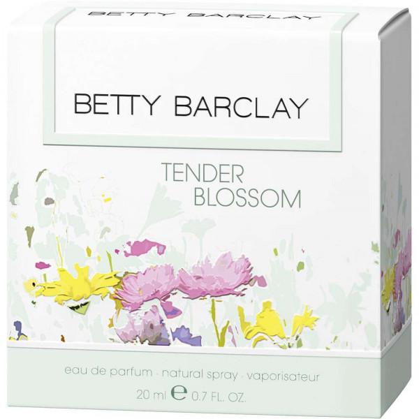 Damen Eau de Parfum Tender Blossom