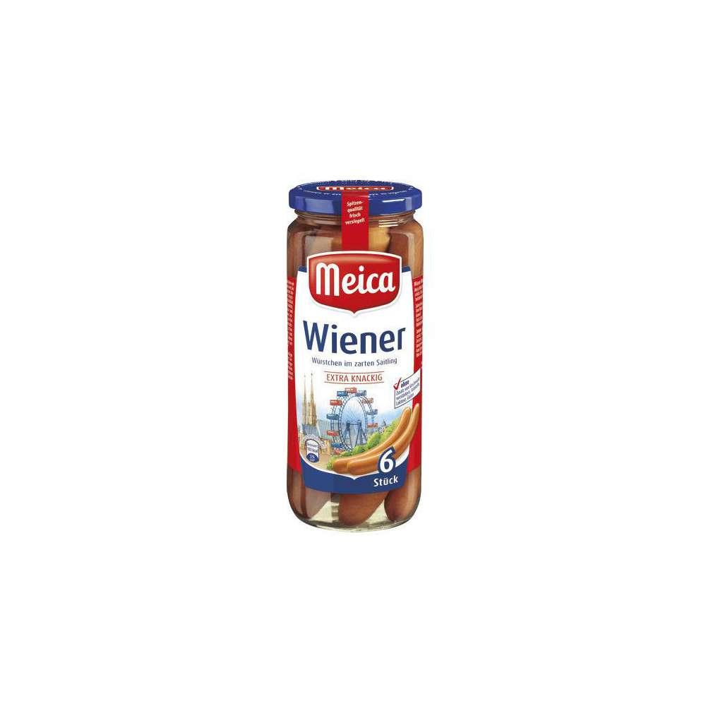 Kalte Wiener Würstchen Schwangerschaft
