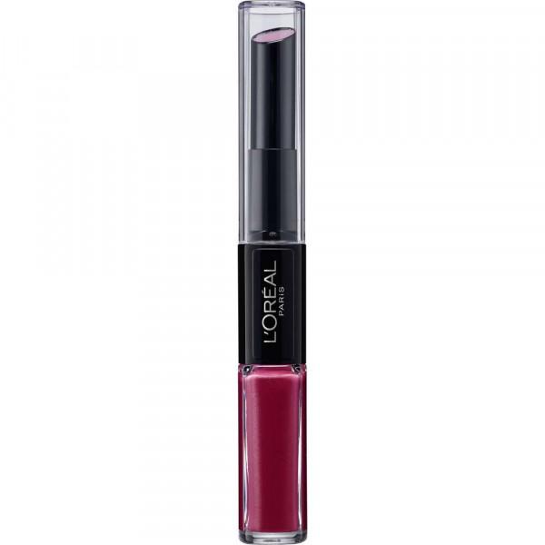 Lippenstift Infaillible, Raspberry For Life 214