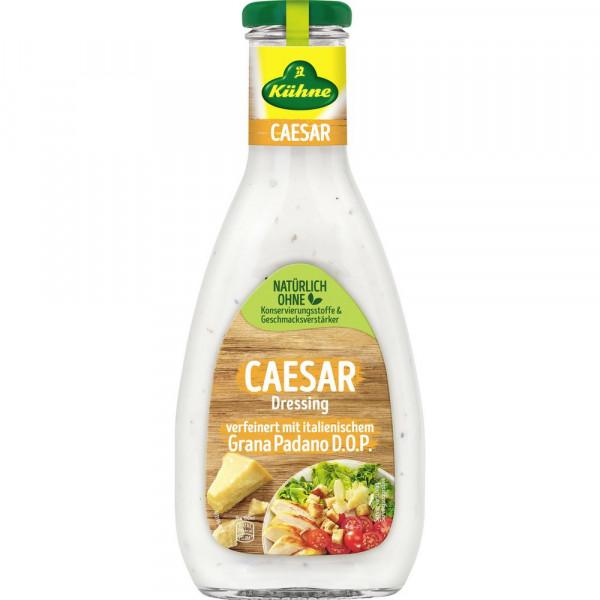 Salatdressing, American Caesar