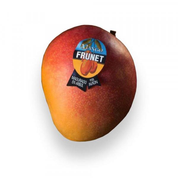 """Premium Mango """"Frunet"""""""