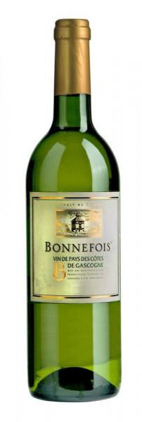 Côtes de Gascogne IGT