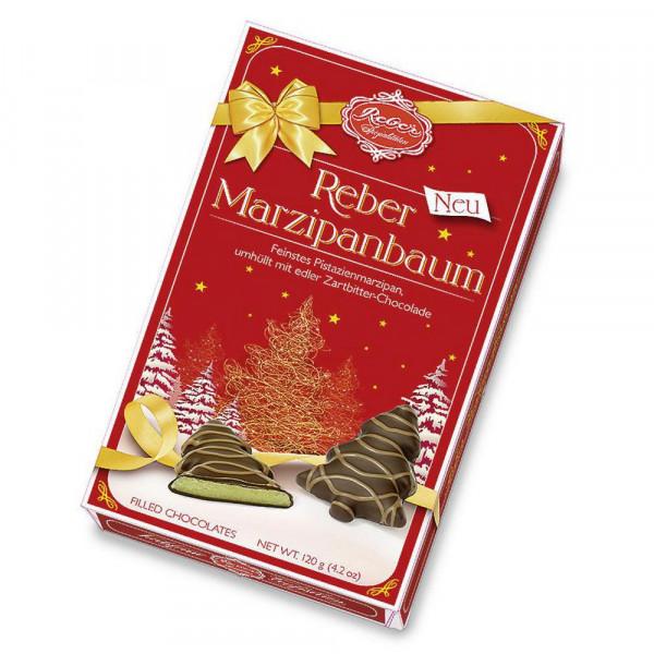 Marzipanbaum