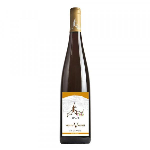 Vieilles Vignes Pinot Noir