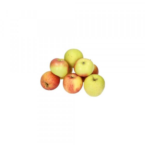 Apfel Delbart, Beutel