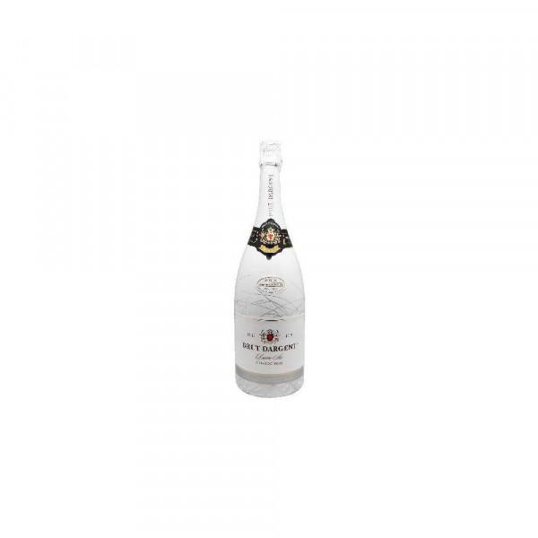 Chardonnay Ice