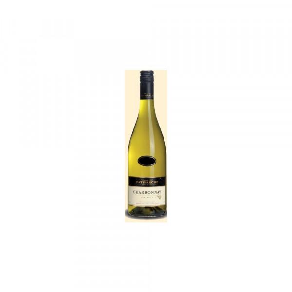 Chardonnay Vin de France