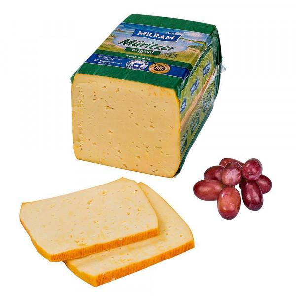 Milram Käse Müritzer 55% Fett