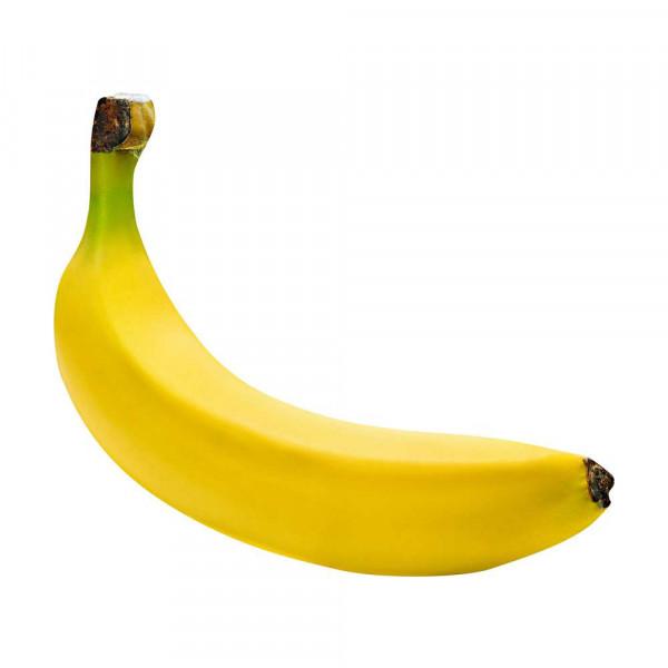 Banane, lose