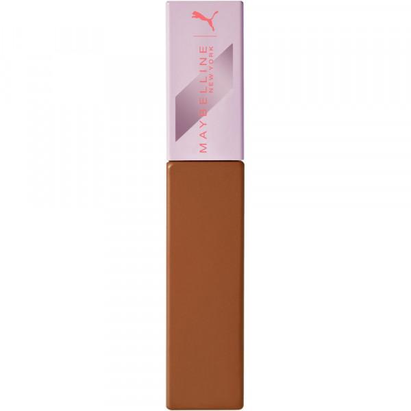 Lippenstift Puma Matte Ink, Unapologetic 09