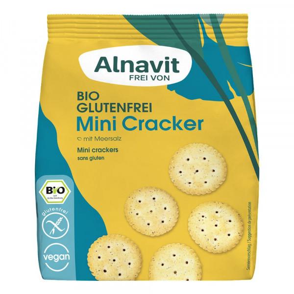 Bio Mini Cracker