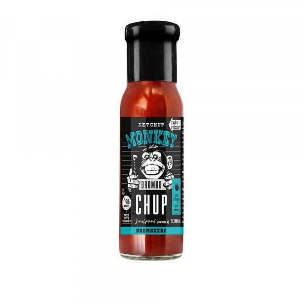 Ketchup Brombo Chup
