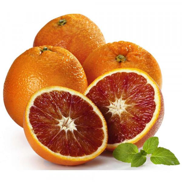 "Orangen ""Moro"""