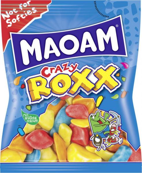 """Kaubonbon """"Crazy Roxx"""""""