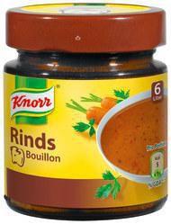 Rinds Bouillon