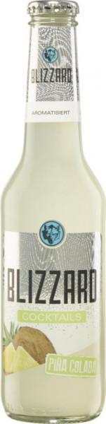 Fruchtweincocktail, Pina Colada 5,9%