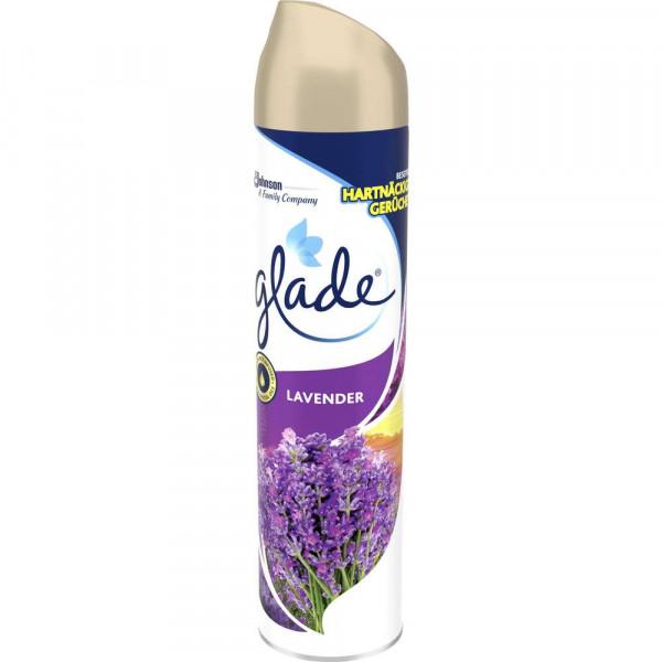 "Duftspray ""Lavendel"""