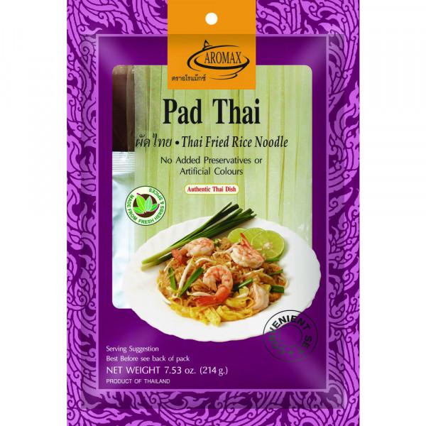 Nudelgericht, Pad Thai