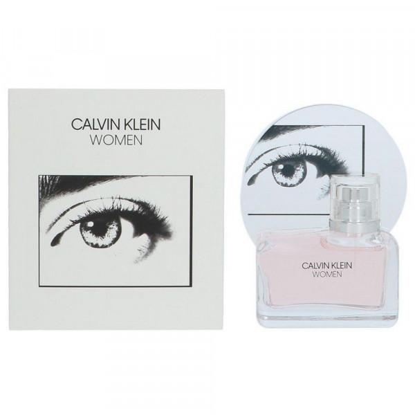 Damen Eau de Parfum Women