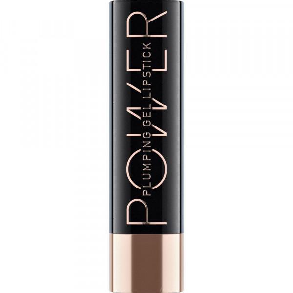 Lippenstift Power Plumping Gel Lipstick, The Way I Am 130