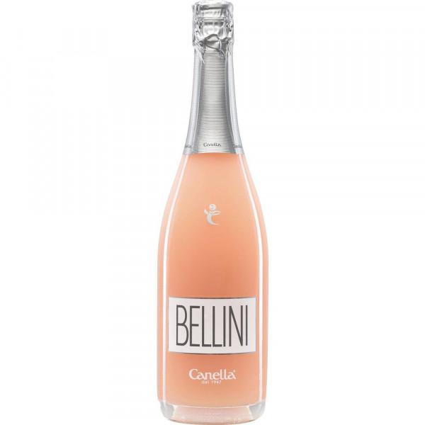 Cocktail Bellini Veneto 5%